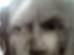 20120904-194321.jpg